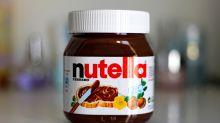 Nutella kommentiert rassistische Karikatur und erntet Shitstorm