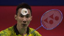 Cancer-hit badminton ace shelves appearance to focus on recovery
