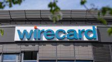 Wirecard erhöht nach schwungvollem Jahresstart Prognose