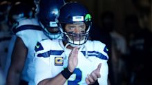 Russell Wilson must be close to perfect if the Seahawks want to win the Super Bowl