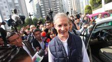 Alfredo del Mazo ocultó cuenta con 1.5 millones de euros en Andorra