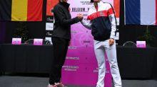 Roland-Garros (F) - Le match à suivre : Caroline Garcia contre Elise Mertens, cadence infernale
