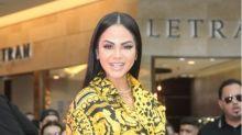 Khloé Kardashian quiere saber quién es Natti Natasha y qué relación mantiene con su hermano Rob