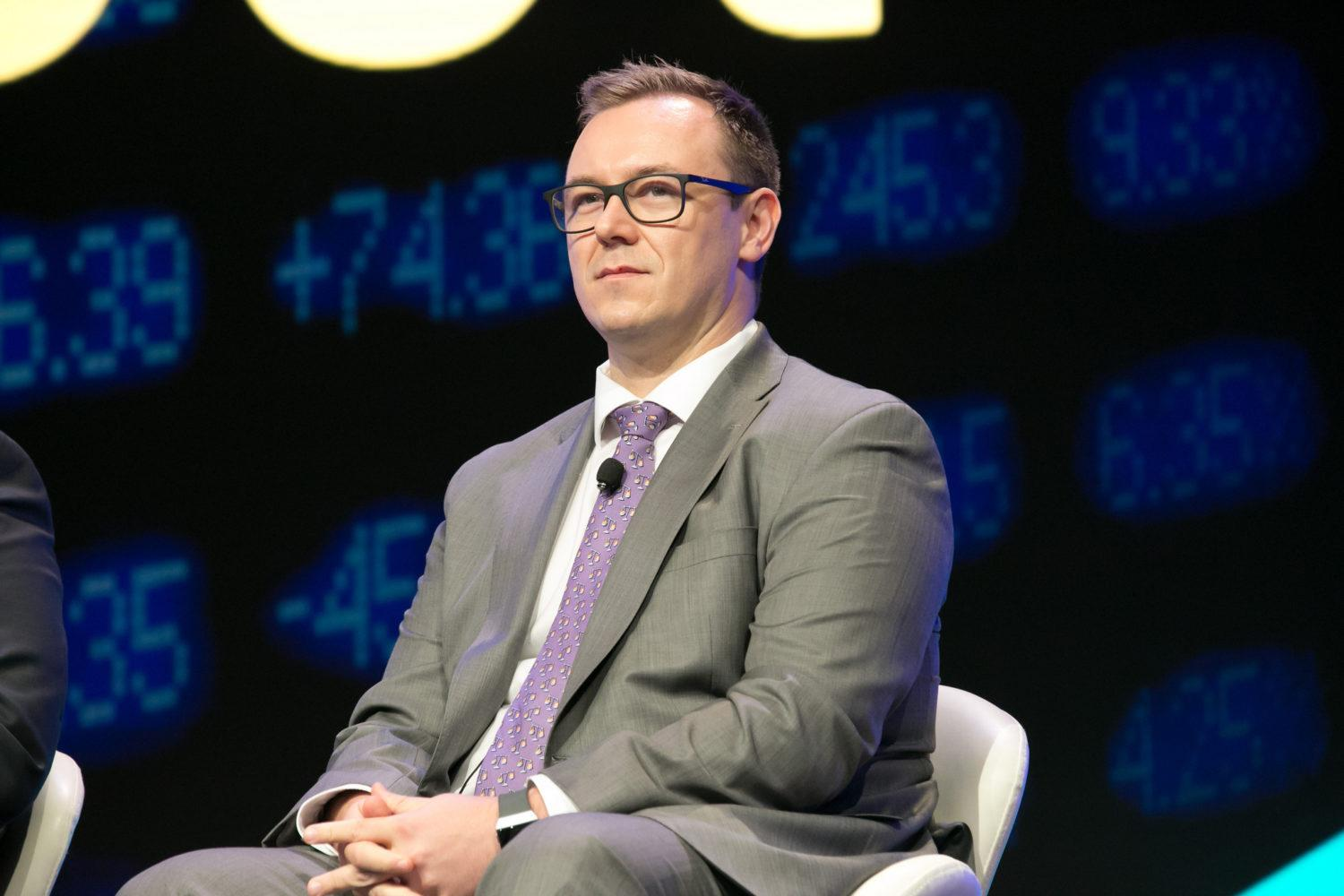 VanEck, SolidX Withdraw Bitcoin ETF Proposal From SEC Review