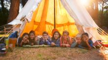 Kids write hilarious letters home from summer camp