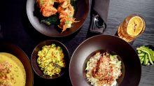 The best vegan restaurants in London