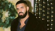 """Drake Has Apparently Secured a Las Vegas Residency at His """"New Home,"""" XS"""
