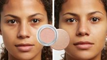 'This is a product that I will never be without!': This $44 undereye corrector promises to zap your dark circles