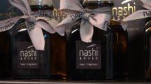 Nashi Argan, azienda Made in Italy leader nel settore bellezza
