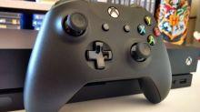 Microsoft vai apresentar novos games indie para Xbox One e PC em novo show