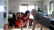 Un tratamiento contra la vejez, como si fuera una enfermedad que se puede curar: ¿Es eso posible?
