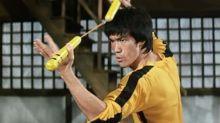 Novo filme de Quentin Tarantino terá Bruce Lee como um de seus personagens
