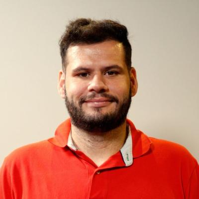 Victor Martins