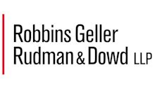 PLL ALERT: Robbins Geller Rudman & Dowd LLP Announces that Investors with Substantial Losses Have Opportunity to Lead the Piedmont Lithium Inc. Class Action Lawsuit
