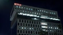 Netflix Sets Post-Labor Day Return to Office Life