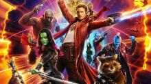 Guardians of the Galaxy Vol. 2: What you need to know from the comics