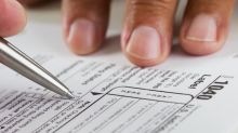 Tax season: Follow these steps so you don't get scammed
