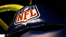 NFL schedule release: Chicago Bears schedule to be unveiled May 12