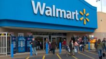 Top Research Reports for Wal-Mart, Caterpillar & Mondelez