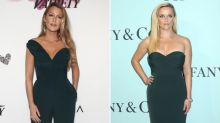 Fashion Battle: Blake Lively vs. Reese Witherspoon
