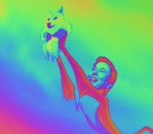 Musk Has Doge on a Leash. Is He a Manipulator?