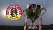 East Bengal's ISL move will be a win-win for both parties