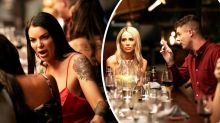 MAFS producers forced to 'ramp up security' at the dinner parties
