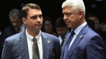 PSL, que elegeu quatro senadores, manterá apenas um com a saída de Major Olimpio