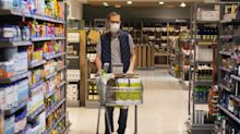 Ranked: Cheapest supermarkets in Britain