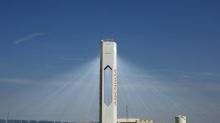 Spain considering guaranteeing credit lines to renewables firm Abengoa - source
