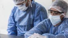 Coronavirus hoy en Uruguay: cuántos casos se registran al 10 de Agosto