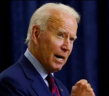 Joe Biden takes a break from campaign trail ahead of Thursday debate