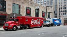 Coca-Cola (KO) Q4 Earnings & Revenues Beat Estimates, Stock Up