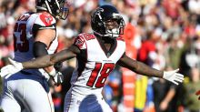 Atlanta Falcons Release Hype Video to Start Training Camp