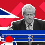 The Covid restrictions quiz: Can you beat Boris and answer these questions?