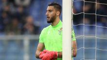 Da Strakosha a Luiz Felipe: la Lazio è al lavoro per blindare quattro suoi giocatori in vista del futuro