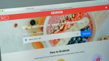 GrubHub (GRUB) Set to Report Q3 Earnings: What's in Store?