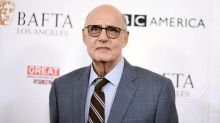 Jeffrey Tambor slams Amazon Studios after he's axed from Transparent
