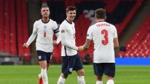 England 2-1 Belgium LIVE! Nations League match stream - latest score, goal updates, TV channel, team news today