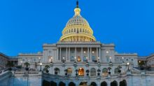 5 Top Stocks to Make the Most of a Divided Congress