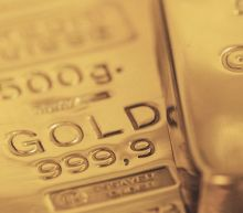 Why Safe Haven Gold ETFs Are Soaring as Trump-Xi Trade Talks Loom