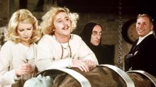 Mel Brooks Announces One-Night-Only 'Young Frankenstein' Screening — and a New Stage Production in London (Exclusive)