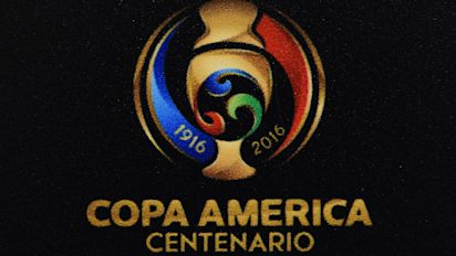 Kommt der Pan-American National Cup?