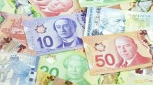 USD/CAD Daily Price Forecast – Loonie Bulls Catching Momentum