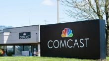 Comcast Video Subscriber Losses Seen Exploding, Price Target Cut