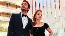 Dolores Fonzi y Calu: argentinas en Cannes