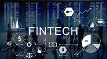 Il Fintech mette alla prova i giganti del banking