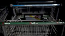Loblaw Warns Trade War Is Coming to a Canadian Grocer Near You