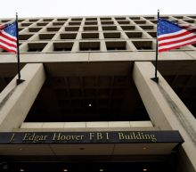 Former Top FBI Lawyer Demands an Apology from Trump, Claims IG Report Proves Russia Probe was 'No Hoax'