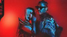 Nicki Minaj and Future Announce Tour